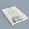 Giàu Có Hạnh Phúc Trong Tầm Tay - Ebook 3