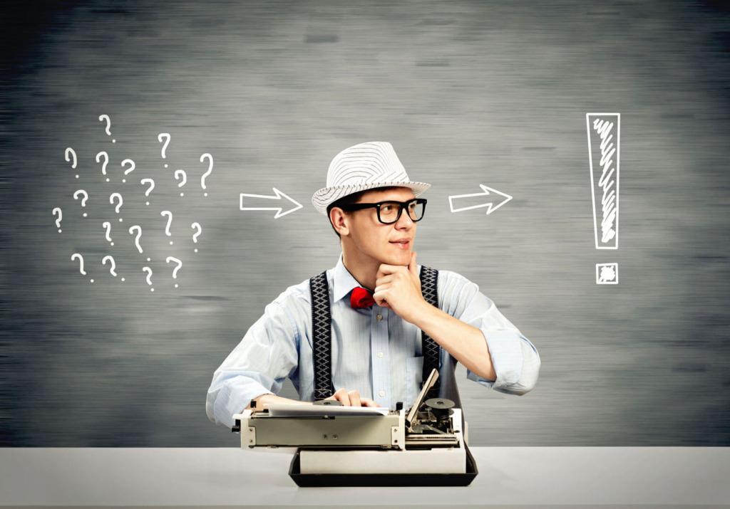 Những gì một người mới cần biết về Tiếp Thị qua Internet 14