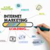 Những gì một người mới cần biết về Tiếp Thị qua Internet 1